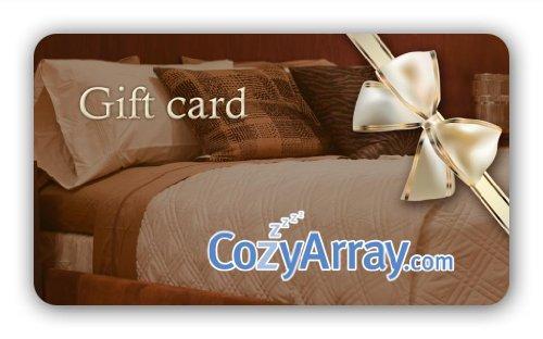 cozy-array-bedding-gift-card-3