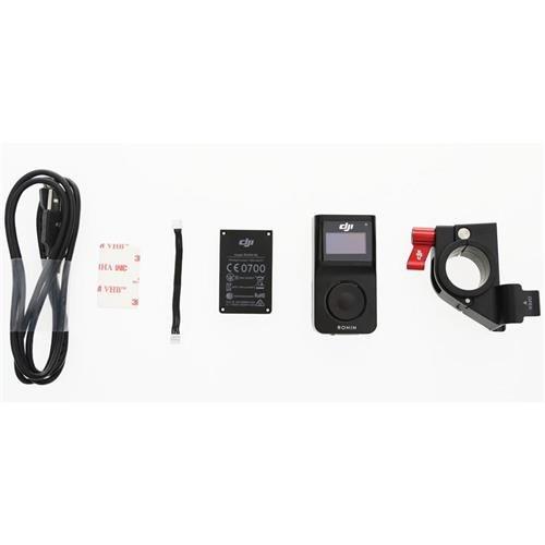 DJI Wireless Thumb Controller for Ronin by DJI