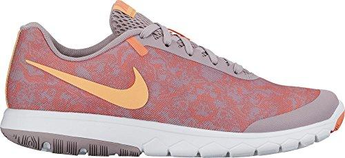 Nike 844673-500, Zapatillas de Trail Running para Mujer Rosa (Plum Fog/Peach Cream-Bright Mango-White)