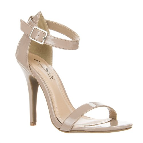 cd7bc294b Anne Michelle Womens Enzo-01N Pumps Shoes - Buy Online in UAE. | Shoes  Products in the UAE - See Prices, Reviews and Free Delivery in Dubai, Abu  Dhabi, ...