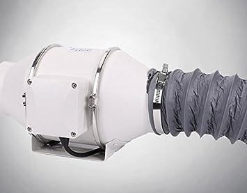 165mm 150mm Bandbreite 12mm Hon/&Guan 2 St/ück Schlauchschelle Edelstahl Verstellbare Spannbereich 141