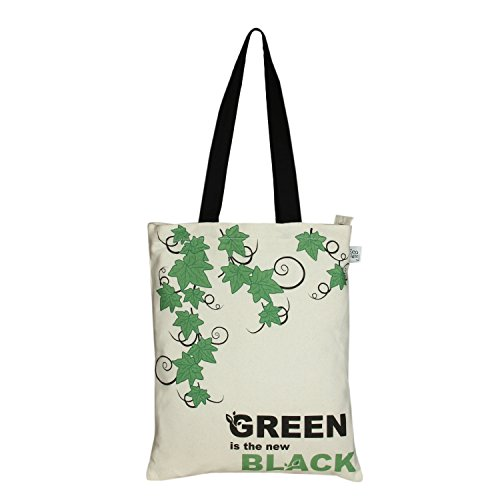 Green Bags For Education - 3