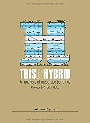 This is Hybrid (English and Spanish Edition)