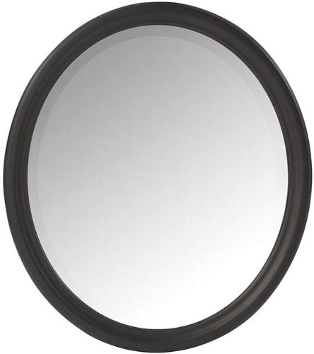 Home Decorators Collection Newport Wall Bath Mirror, 32