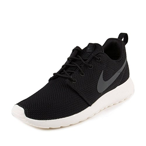 Nike Men's Roshe Run Casual Shoes, Size 11.5