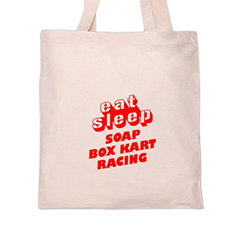 eat-sleep-soap-box-kart-racing-sport-tote-bag