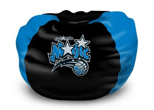 Hugging Bag Bean (NBA Bean Bag Chair)