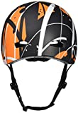 Bell-Youth-Injector-Bike-Helmet