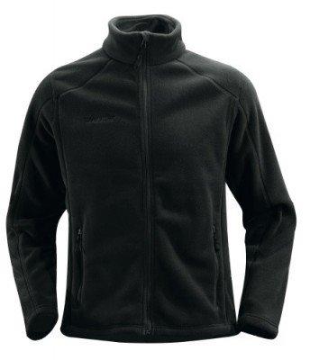 vaude-arosa-jacket-black-xl
