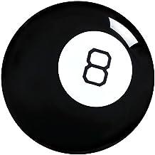 Mattel 30188 Magic 8 Ball