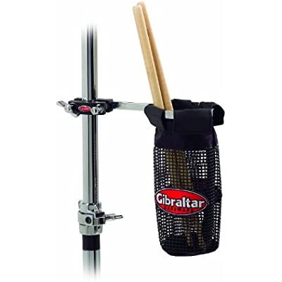 gibraltar-sc-dsh-deluxe-stick-holder