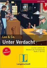 Download By VV.AA. Leo & Co.: Unter Verdacht! (German Edition) [Paperback] PDF