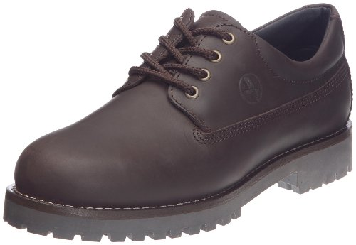 Galego Multisport Aigle Outdoor Chaussure Homme ym8nw0vNO