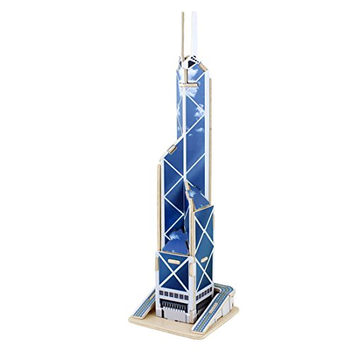 bank-of-china-tower-3d-wooden-jigsaw-puzzle-3d-architecture-jigsaw-puzzle-for-kids-and-adult