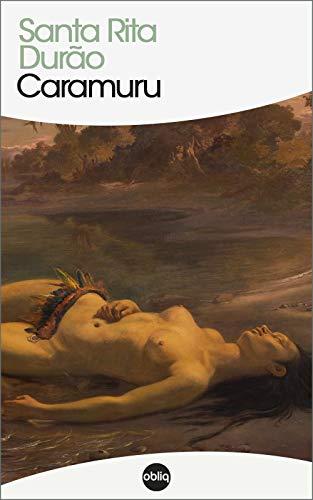 Caramuru (Clássicos Hiperliteratura Livro 59)