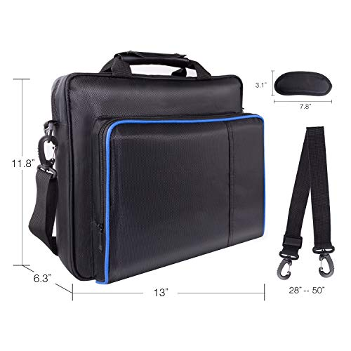 Buy ps4 travel case