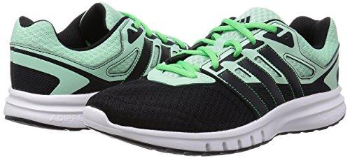 De Blanc Femme Af5566 Running Chaussures Noir Vert Adidas TxqEwZWHvn