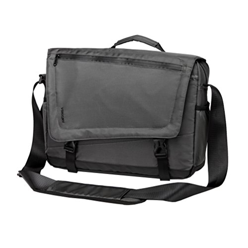 Extra Long Messenger Bag - 3