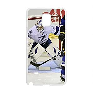Sport Picture Hight Quality Case for Samsung Note4