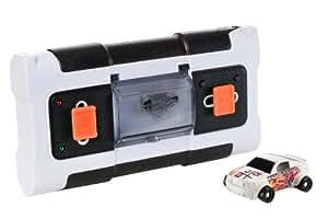 Hot Wheels RC iNitro Speeders 2.0 Mustang