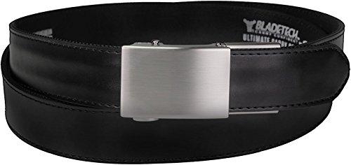 Ultimate Belt - 4