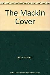 The Mackin Cover
