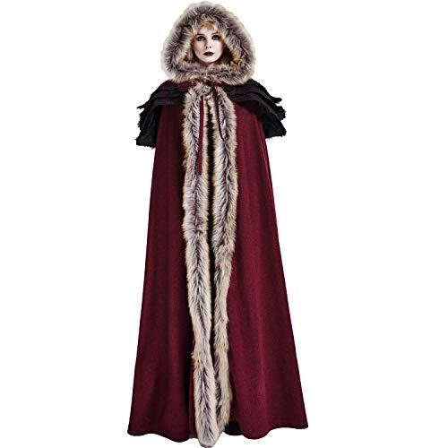Gothic Fur - 5