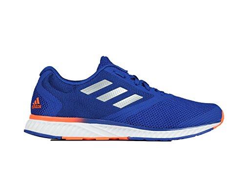 Adidas Zapatillas Rc Croyal Entrenamiento conavy Edge conavy sorang Hombre Para Azul croyal De sorang R4rqREwHx