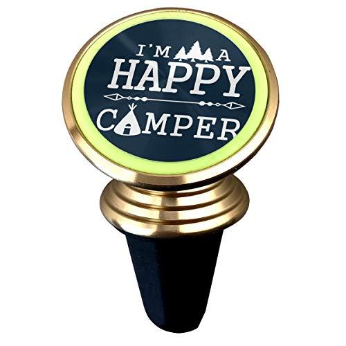 ipad air case camper - 5
