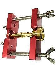 Extractor de boquilla de trombón alto, extractor de boquilla (Color : E)