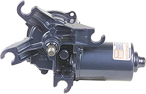 Cardone 43 - 1256 remanufacturados importación Motor para ...