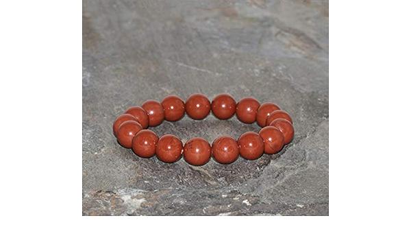 Diagonal Diamond Square Loose Beads 15.5 inch Full Strand 21mm Brick Red Jasper Gemstone Brow 90145521-237