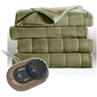 Shop Amazon.com | Electric Blankets