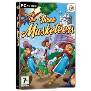 the-three-musketeers-pc-cd-uk-import