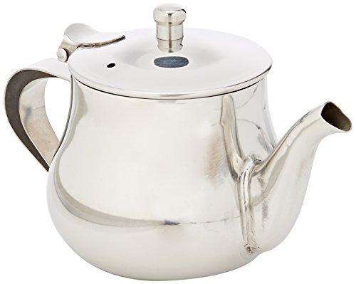 13 Oz Teapot - 4