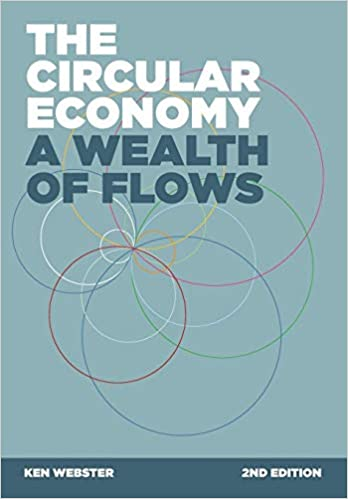 Buy The Circular Economy: A Wealth of Flows - 2nd Edition