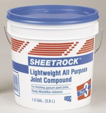 usg-380340004-384013004-35qt-plus-3-lightweight-joint-compound-blue-lid