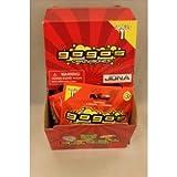 Magic Box Int - GoGo's Crazy Bones S1 Flow (Box of 30) CDU30
