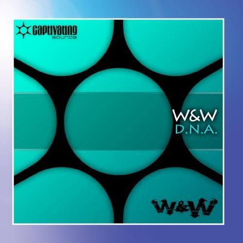 D.N.A. - Ww.n W