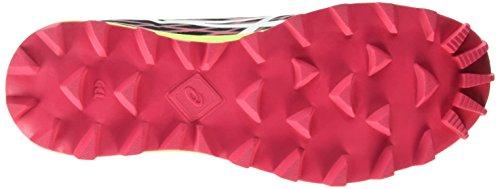 Azalea Black Plasmaguard Silver Trail 2193 Running 2 fujirunnegade Shoes Women's Gel Asics Pink PXnqtzTv
