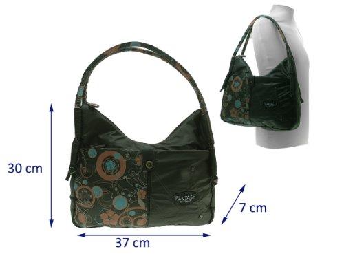Borsa a tracolla borsa a tracolla borsa