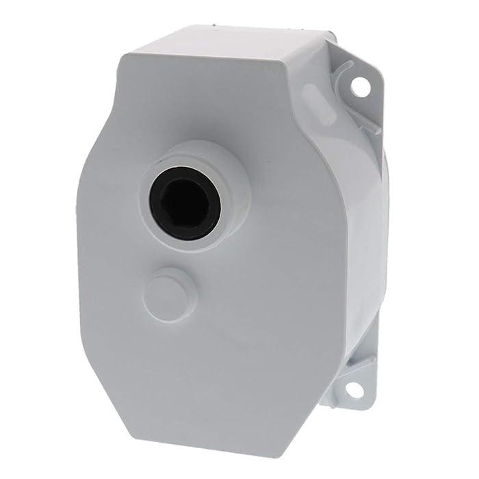 ERP 2252130 Ice Auger Gear Motor