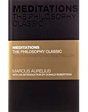 Meditations: The Philosophy Classic