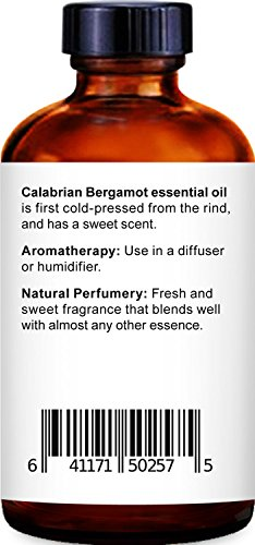Majestic-Bergamot-Essential-Oil-Premium-Quality-from-Calabria-1-Fluid-Ounce