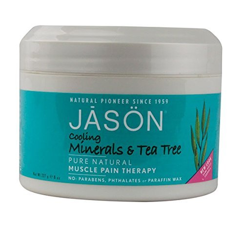 jason-natural-products-cooling-mineral-gel-tea-tree-pain-reliever-8-fluid-ounce