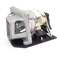 SP.8EG01GC01 Optoma HD20X Projector Lamp