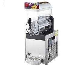 Grace® BRAND NEW New Electric Frozen Drink Slush Slushy Making Machine On Hot Selling 110V