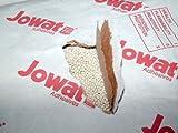 Jowat J28030 44 44Lb Bag Pellets Natural Un Filled