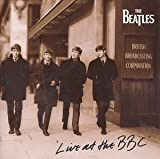 The Beatles: Live at the BBC