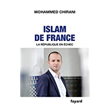 Islam de France (Documents) (French Edition)